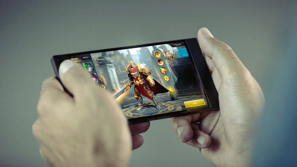 Best mobile games worth trying out in 2019